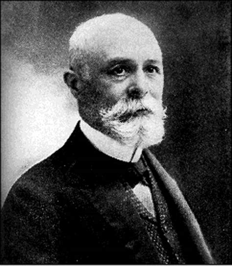 eugen goldstein proton discovery henri becquerel and curie