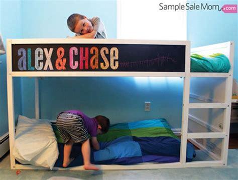 kura bed hacks 12 amazing ikea quot kura quot bed hacks for toddlers