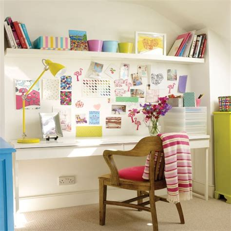 home office design ideas uk colourful home office home office ideas housetohome co uk