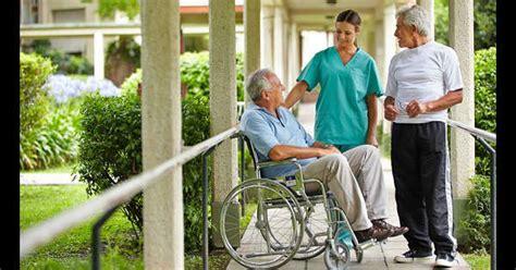 azvase cuidado nocturno de ancianos cuanto cuesta 4 consejos de salud si un familiar ingresar 225 a una