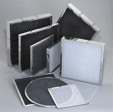 reducing waste with washable air filters carolina country