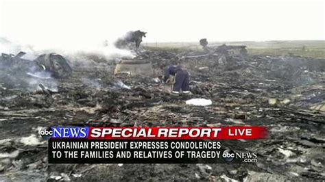 malaysia airlines crash news malaysia airlines flight mg17 plane reportedly crashes in