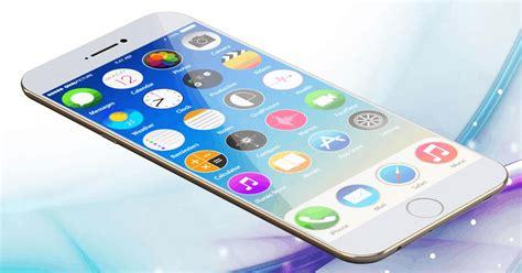 apple iphone 8x beast vs samsung galaxy s7 edge 4gb ram
