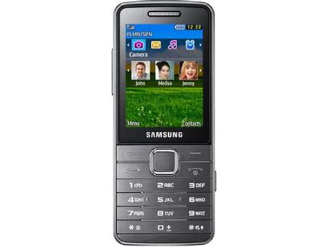 samsung s5610 price in pakistan mega pk