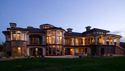 Venetian Floor Plan by Luxury Home Plans Truly Spectacular 2 Or 4 Bedroom House