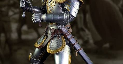 Coomodel Se003 12 Paladins Of Charlemagne 1 6 Figure Diecast Ho toyhaven coo model 1 6th scale empire series 12 paladins of charlemagne collectible figure