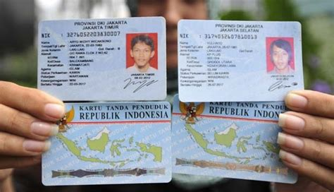 id card section pks slams minister s notion of erasing religion section