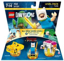 amazon black friday 2017 lego deals new lego dimensions minifigures the lego den