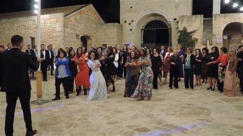 Best Wedding Dance Flash Mob 2017 in Italy   YouTube