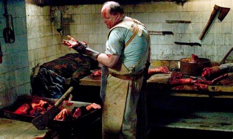 film psikopat recommended 25 spine chilling gore movies you should watch only if you