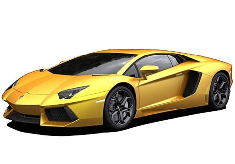 Lamborghini All Cars List Best 25 Lamborghini Price List Ideas On