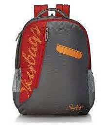 Tas American Tourister Zook Backpack 01 Grey Berkualitas backpacks upto 80 buy backpacks for snapdeal