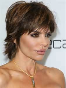 hairdresser for rinna 20 lisa rinna haircuts hairstyles haircuts 2016 2017