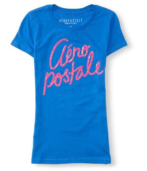 Tshirt Ouch Tees M G aeropostale womens sequined embellished t shirt womens