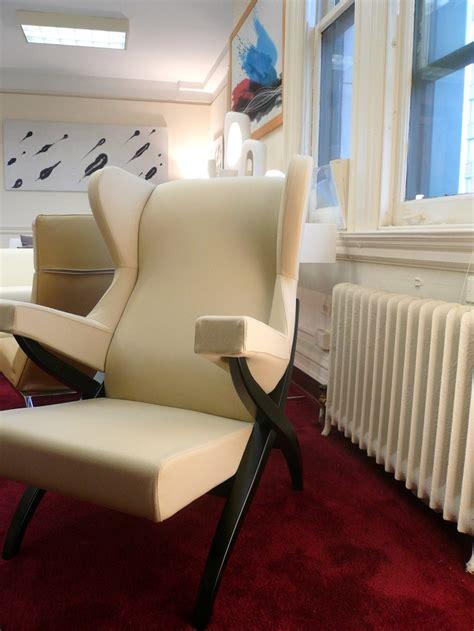 italian sofa new york sofa menzilperde net