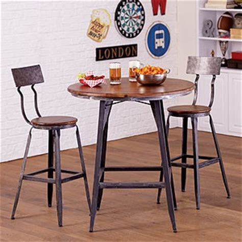 Hudson Pub Table by Hudson Pub Table World Market Cost Plus World Market