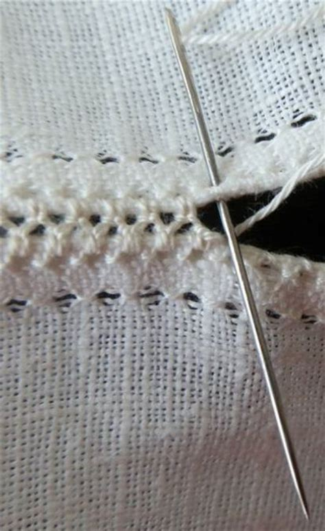 joining knitting pieces ukraine from iryna fancy twisted interlocking