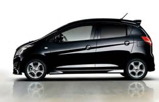 new maruthi suzuki cars new maruti suzuki alto photos price specifications reviews