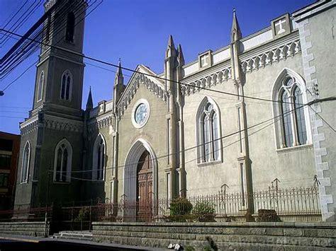 Mba Santa Clara by Iglesia Y Convento Santa Clara Cochabamba Bolivia