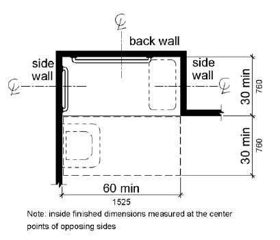ada bathroom stall dimensions ada bathroom dimensions quotes
