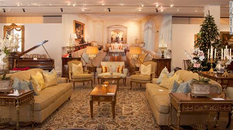 michael jacksons house the greatest design interior of michael jackson house decoration channel
