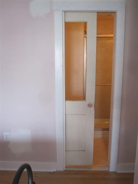 sliding doors for bathroom bathroom sliding door designs awesome modern pocket doors