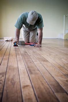 Wood Floor Refinishing FAQ   Mr. Floor Chicago IL