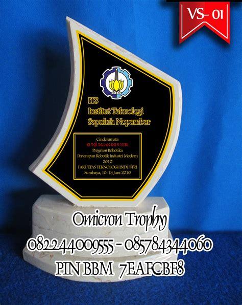 Plakat Marmer vandel marmer jual plakat plakat vandel trophy