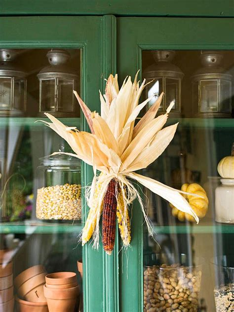 harvest decorations for the home decorating ideas for fall