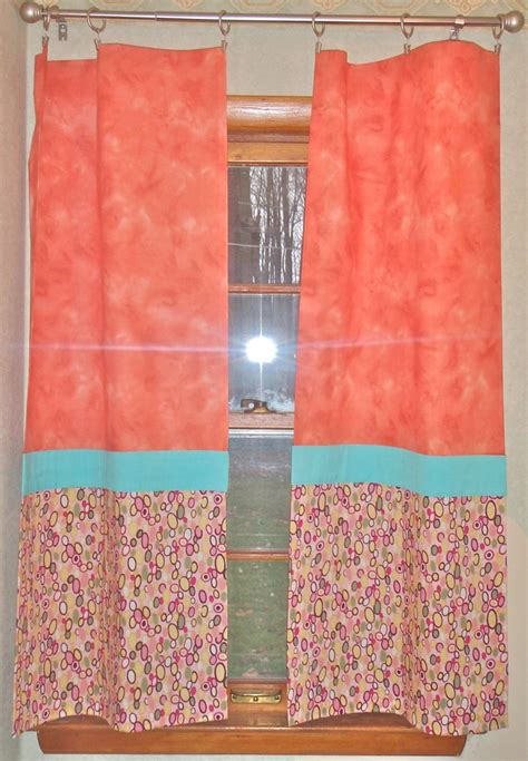 no sew curtains ideas 17 best images about no sew projects on pinterest no sew
