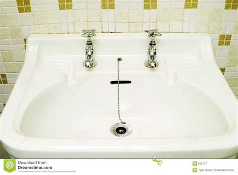 old fashioned bathroom sinks old fashioned sink royalty free stock photography image