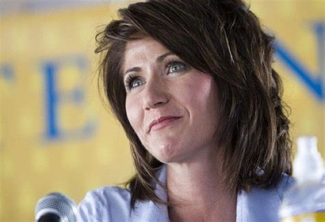 what republican woman criticized another womans haircut 90 best images about kristi noem is so hot on pinterest