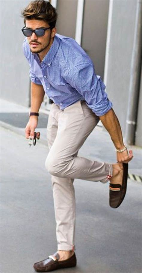 mens clothing on pinterest 1322 pins 1000 images about marvellous male fashion on pinterest