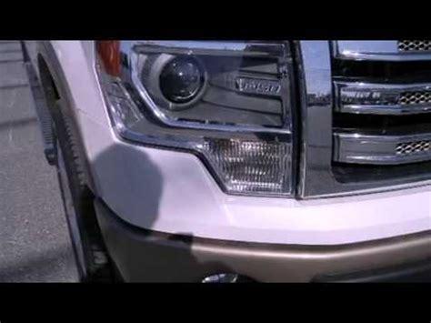 brownsville tx craigslist  cars  ford