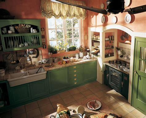 english country style kitchens marchi group english country style kitchen old england