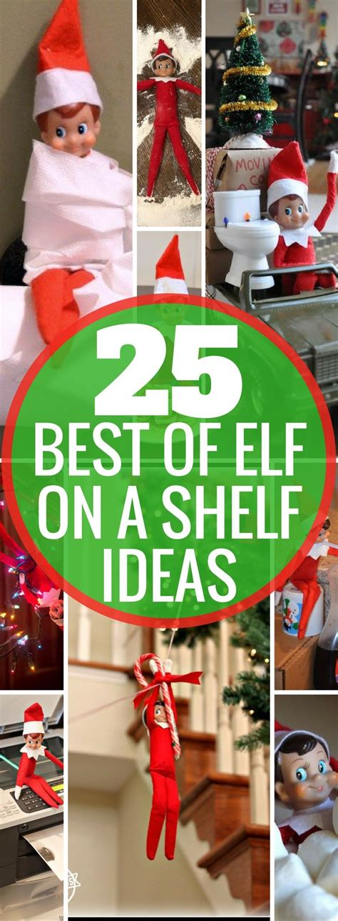 ideas elf on the shelf 3222 best holiday elf on the shelf ideas images on
