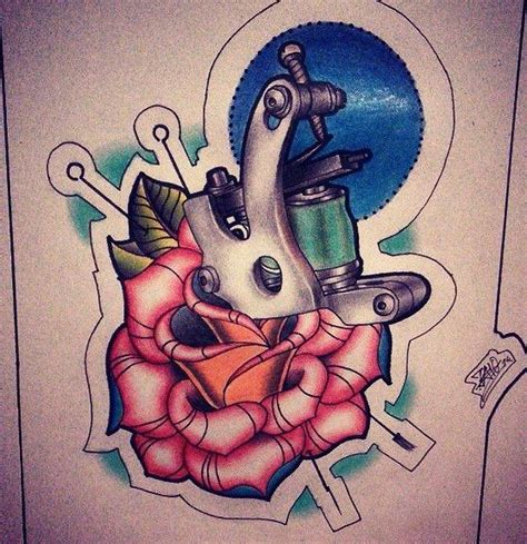 tattoo machine near me 67 best images about tattoo machine on pinterest limited