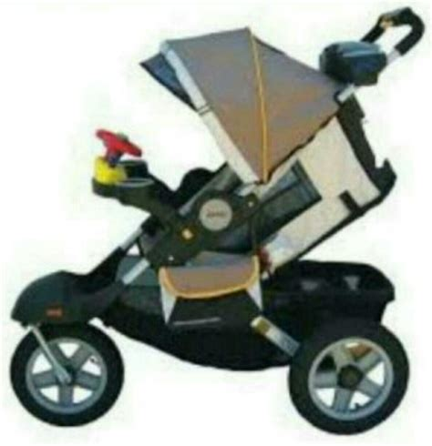 jeep strollers jeep stroller with car seat www imgkid the image