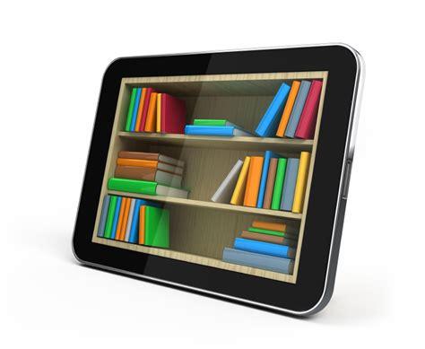 ebook picture books ebooks