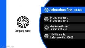 https www rockdesign business card templates page 20 customizable design templates for business card postermywall