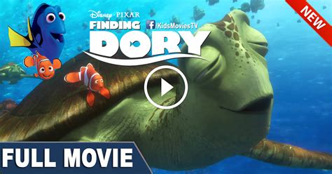 film cartoon full movie animated movies 2016 full movies and free finding dory