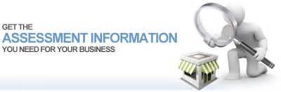 Personal Asset Search Para La Compra Venta Y Renta De Casas En Miami 2012