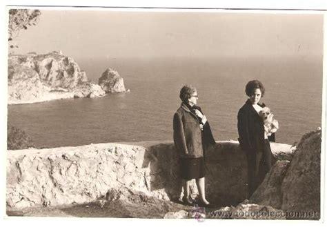 fotos antiguas javea j 225 vea x 224 bia vista de la isla del descubridor y antigua