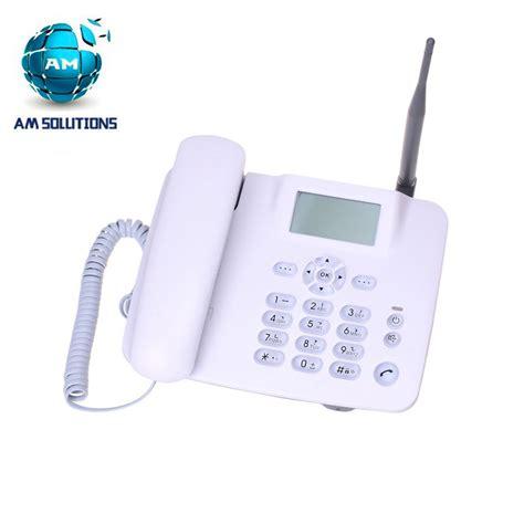 da casa senza telefono fisso acquista all ingrosso telefono senza fili fisso da