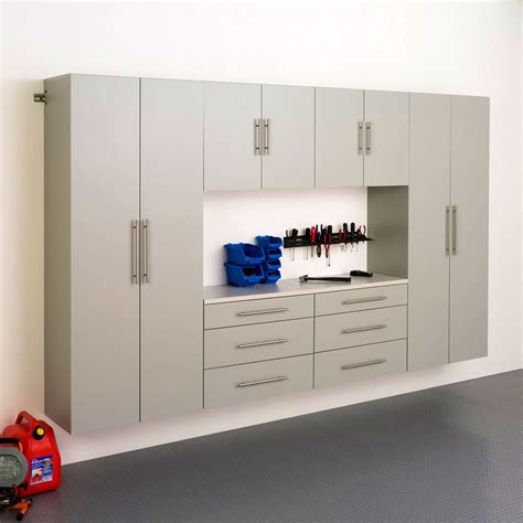 flammable cabinet home depot lowes garage cabinets kobalt review home decor
