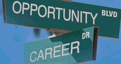 Best Mba For Career Change by Guest Post Ready For A Career Change Try An Mba Work