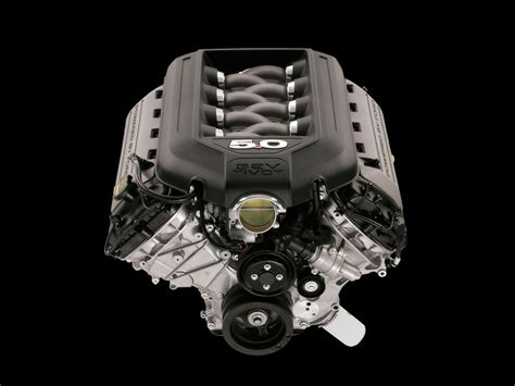 2011 ford mustang engine 2011 ford mustang gt engine 1920x1440 wallpaper