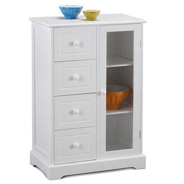 jcpenney kitchen furniture earley kitchen cabinet jcpenney 240 small spaces