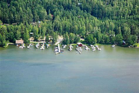 freedom boat club ta reviews verkkoranta marina in niemenkyla finland marina reviews