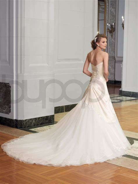 Wedding Dresses Albany Ny by Wedding Dresses In Ny Images Top Gowns From New Wedding